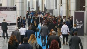 Dünya sağlık turizminde İzmir müjdesi