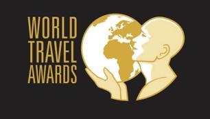 Dünya Seyahat Ödülleri sahiplerini buldu