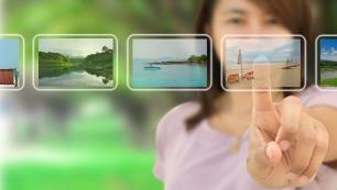 Dünya turizmi ikinci yarıda yüzde 4 büyüdü