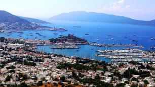Türkiyeden iki bölge dünyadaki en iyi 25 destinasyon içinde!