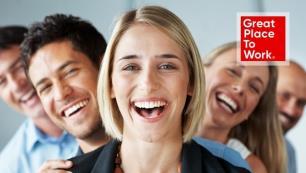 Dünyanın en iyi işverenleri açıklandı… Listede 5 otel markası var