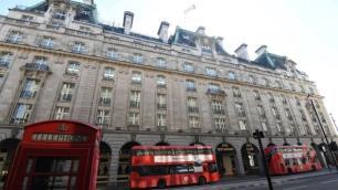 Dünyanın en pahalı oteli için servet ödedi, çalışanlara jest yaptı