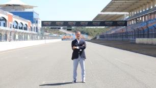 Vural Ak: Dünyanın en ucuz Formula 1 biletlerini biz satacağız
