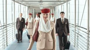 Emirates kabin memuru alım görüşmeleri o tarihte!