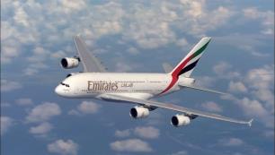 Emirates'ten Sabiha Gökçen'e özel kampanya!
