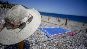 En fazla turist gönderen ülkelerin Türkiye rezervasyonları ne durumda?
