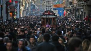 En güvenli şehirler belli olduİstanbul kaçıncı sırada?