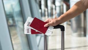 En uygun fiyatlı uçak bileti satın almak için 13 ipucu