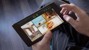 Enuygunun yapay zekayla otelleri tanıma çalışması dünya literatüründe
