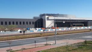 Erciyes Üniversitesi, Kongre Merkezi ve Oteli 10 yıllığına kiralayacak