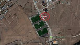 Erzurum Hiltonun temeli ne zaman atılacak?