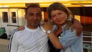 Eşinden sonra otel işletmecisinin cesedi de bulundu
