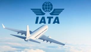 IATA, eskiye dönüş için tahminini değiştirdi!