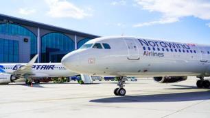 Eylül ayı Türkiye uçuş takvimini açıkladı