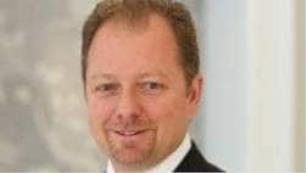 Fairmont İstanbul Genel Müdürlüğü görevine Nicolas Kipper atandı