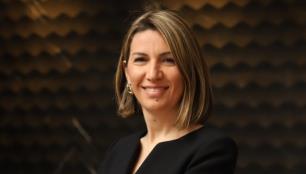Fairmont Quasar Istanbul'un Satış ve Pazarlama Direktörü oldu