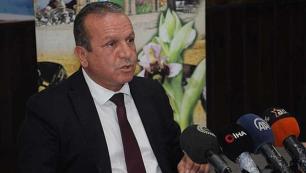 Fikri Ataoğlu: 12 ay turizm için kış operasyonunu başlattık