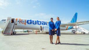 flydubai İstanbul uçuşlarına başlıyor