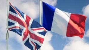 Fransa, İngiltereye kapılarını şartlı açıyor