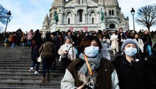 9 Haziranda kapılarını turistlere açacak