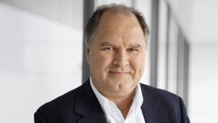 FTI CEOsu Gunz: 2020 sezonunda Antalyaya günlük uçacağız