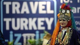 Fuarın ardından Travel Turkey 2016 Değerlendirmesi