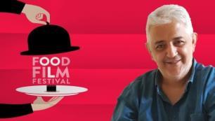 Gaziantep, gastronomi başkentliğini, Yemek Filmleri Festivaliyle perçinleyecek
