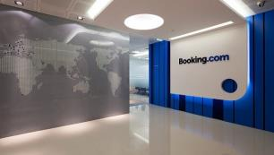 Booking.com'dan geri dönüyor haberlerine ilişkin açıklama geldi…