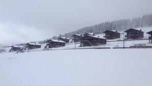 Giresun kış turizmi için arayışını sürdürüyor