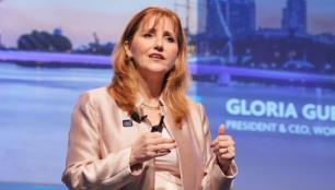 Gloria Guevara: 111 milyon turizm çalışanı