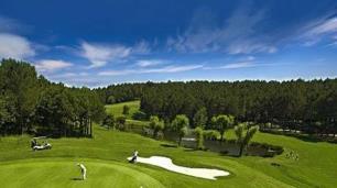 Golf turizminde tekrar zirveye doğru