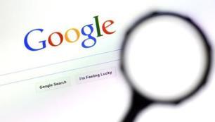 Googlea otel aramaları için iki ay süre!