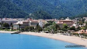 Güvenli Turizm Belgesinde son sayı belli oldu