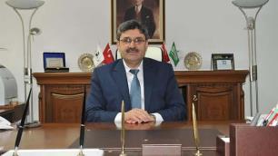 Hac ve Umre Hizmetleri Genel Müdürü görevden alındı
