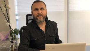 Hakan Öksel, Prontotourun koronavirüs önlemlerini ve yeni konseptini anlattı