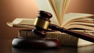 Hakem heyetlerine başvuruda durma süresi uzatıldı