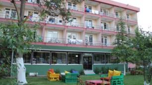 Hamamözü Termal otel 15 yıllığına kiraya verilecek