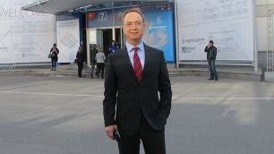 Hamdi Güvenç, Dalamanın Rus turist beklentisini açıkladı