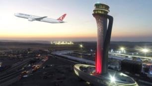 Havalimanlarına devlet desteği geliyor