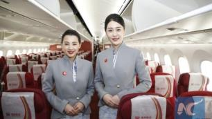 Havayolu şirketi iflasa sürükleniyor
