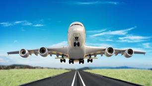 Havayolu şirketleri 2020de ne kadar kâr edecek?
