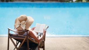 Antalyadaki Her şey dahil 450 otel için kritik uyarı!