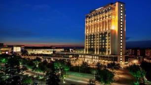 Hiltonla yollar neden ayrıldıOteli kim işletecek?