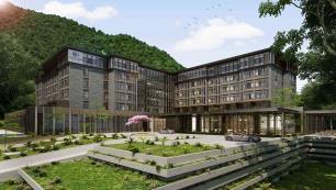 Hilton, Türkiye'de 2020 yılına 3 yeni anlaşma ile girdi