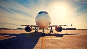 Hitit'ten küresel havacılıkta bir ilk!