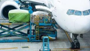 Hitit ve IATA'dan önemli işbirliği!