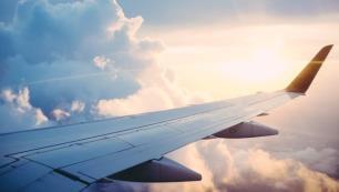 Hitit ve IBM, havayolu iş sürekliliği için iş birliklerini güçlendiriyor