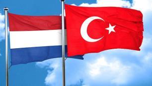 Hollanda'nın Türkiye ekonomisinde ve turizmdeki yeri