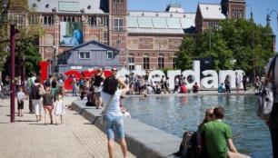 Hollanda kısıtlamaları artırdı!