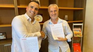 Hotelforex, Touristıca-Diana Travel arasında stratejik ortaklık!